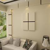 t6娱乐平台沙发背景墙设计