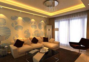 酒店t6娱乐平台