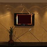 t6娱乐平台电视墙效果图片