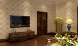 电视背景墙 t6娱乐平台