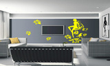 办公室t6娱乐平台图