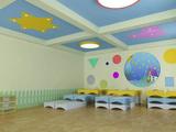 t6娱乐平台学校