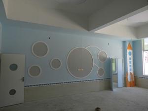幼儿园t6娱乐平台图片